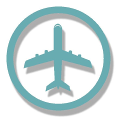 Aviation job opportunities with Astin Aviation