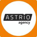 ASTRIO Logo