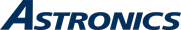 Aviation job opportunities with Astronics