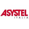 Asystel Italia logo