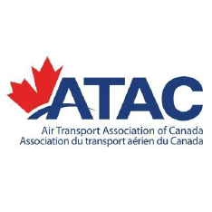 Aviation job opportunities with Air Transport Association Of Canada