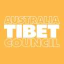 AUSTRALIA TIBET COUNCIL LTD Logo