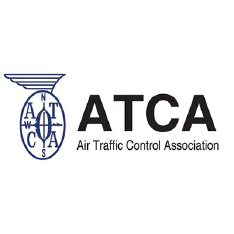 Aviation job opportunities with Air Traffic Control Association