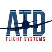 Aviation training opportunities with Atd Flight Systems