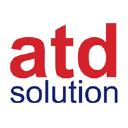 ATD solution Logo