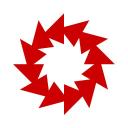 Aten Design Group Logo