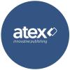 Atex, Inc.