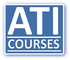 Aviation training opportunities with Applied Technology Institute