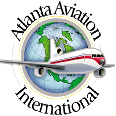 Aviation job opportunities with Atlanta Aviation