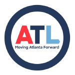 Atlanta Government Logo