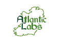 Atlantic Labs Logo