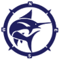Atlantic Marine Holding Co., Inc.