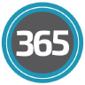Atlantic Metro Communications logo