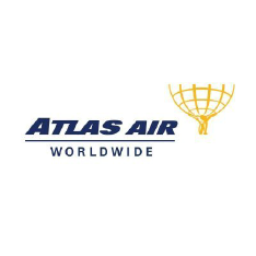 Aviation job opportunities with Atlas Air