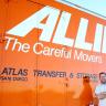 Atlas Transfer and Storage logo