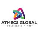 atmecs Logo