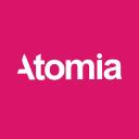 Atomia AB Company Profile