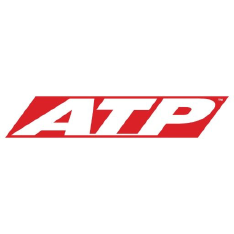 Aviation training opportunities with Atp Flight School