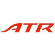 Aviation job opportunities with Atr