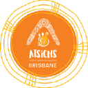 Aboriginal and Torres Strait Islander Community Health Service – Mums and Bubs Clinic