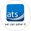 Association Technology Solutions (ATS) Logo
