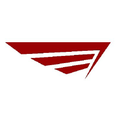 Aviation job opportunities with Attitude Aviation
