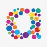 Attribute Data logo
