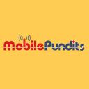 Top Mobile App Development Company Sydney, Hire iPhone Android developers Australia