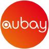 Aubay logo