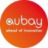 Aubay Italia logo