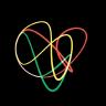 Auckland Live logo