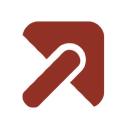 AudiencePoint Logo