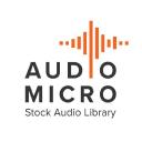 Logo for Audiomicro