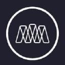 Logo de Audivio