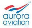 Aviation training opportunities with Aurora Aviation