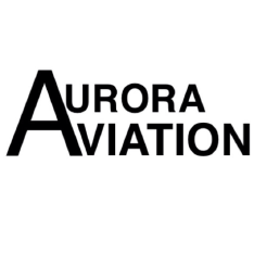 Aviation training opportunities with Aurora Aviation