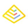 Auryc logo