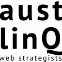austlinQ logo