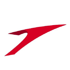 Aviation job opportunities with Austrian Airlines