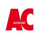 AUTOCONT a.s. logo