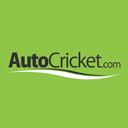 AutoCricket.com logo
