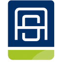 Automatic Signal logo
