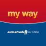 Autostrade per l'Italia logo