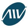 Autoware logo