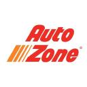 Logo for AutoZone