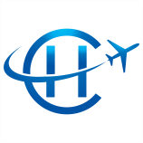 Aviation job opportunities with Omega Aerial Refueling Services