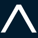 Avail Marketing Group logo
