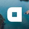 Avaus Marketing Innovations logo