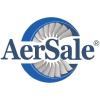 Avborne Accessory Group, Inc.
