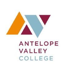 Aviation training opportunities with Antelope Valley College